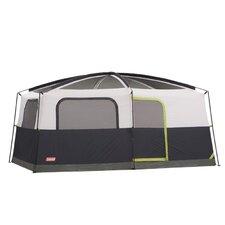 Signature 9-Person Prairie Breeze Tent