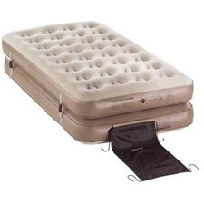 "6.5"" Air Mattress (Set of 2)"