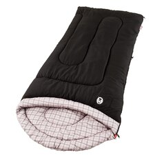 Richland Creek Cool Weather Sleeping Bag