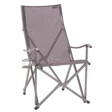 <strong>Coleman</strong> Patio Sling Chair