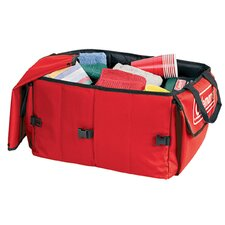 "Collapsible 19"" Gear Bag"