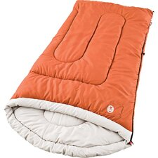 Big and Tall Sabine Sleeping Bag