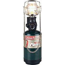 Compact Lantern