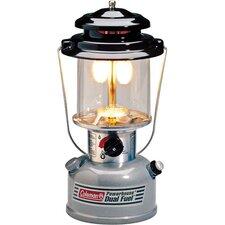 Dual-Fuel 2 Mantle Lantern