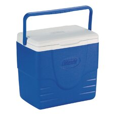 Excursion Picnic Cooler