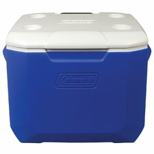 Performance Rolling Picnic Cooler