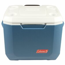 Xtreme 5 Rolling Picnic Cooler
