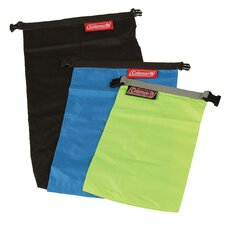 Arikaree Dry Sacks