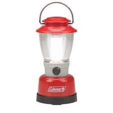 CPX Personal Size Classic Lantern