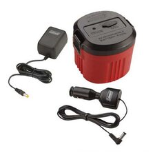 CPX™ 6 Rechargeable Power Cartidge