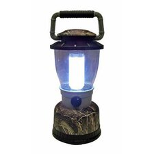 <strong>Coleman</strong> CPX Rugged LED Lantern