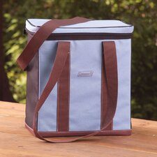 Dinnerware Carry Bag