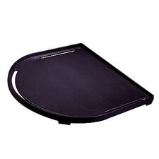 RoadTrip Cast Iron Accessory Griddle