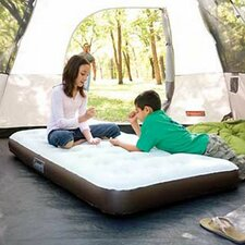 QuickBed Single High Airbed