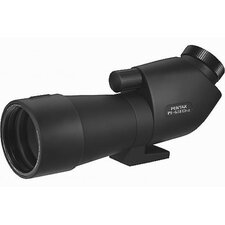 20-60x65 F-65ED-A II Spotting Scope