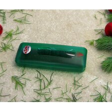 Christmas Tree Swiper Brush