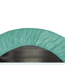 "<strong>Upper Bounce</strong> 40"" Round Safety Trampoline Pad"