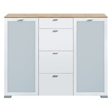 Gallery Highboard