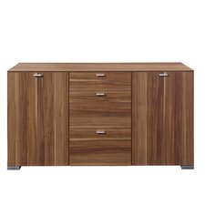 Gallery Sideboard