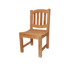 <strong>Anderson Teak</strong> Kingston Dining Chair