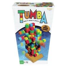 Tumba Block Game