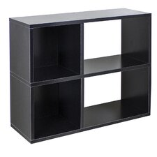 Eco-Friendly Chelsea Shelves