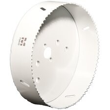 "5.5"" Bi-Metal Hole Saws"
