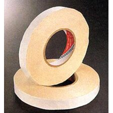 "0.32"" Double Sided Adhesive Tape"