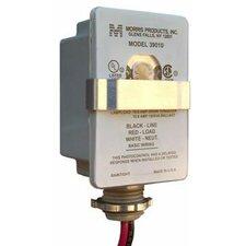 208 - 277 Volts Photo Controls Fixed Base