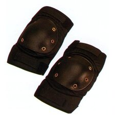 <strong>Morris Products</strong> Medium Knee Pads
