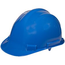 <strong>Morris Products</strong> Hard Hat
