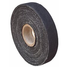 "0.75"" Friction Tape in Black"