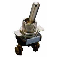 Medium Duty Double Toggle Switch