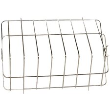 Small Wall Wire Guard Pack