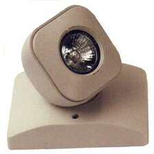 MR-16 Head Remote Emergency Light