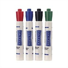 Dry Erase Marker (1 Dozen, All One Color)