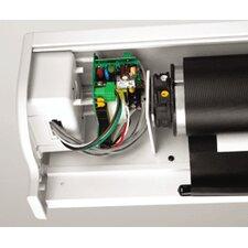 SCB-100 Serial Control Board