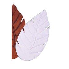 """52"""" Indoor Ceiling Fan Blade (Set of 5)"""