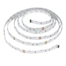 Basic Light Stripe Light