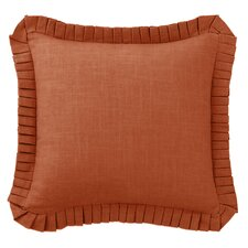<strong>Waverly</strong> Grand Bazaar Square Accent Pillow