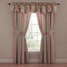 Spring Bling Window Treatment Collection
