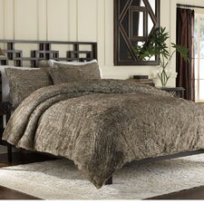 Bear Bedding Collection