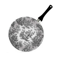 Country Life Fry Pan