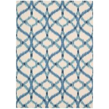 Sun N' Shade Aegean Outdoor Area Rug