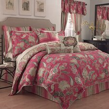 Eastern Myth Bedding Collection