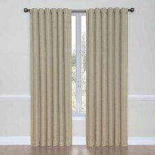 Colin Curtain Panel