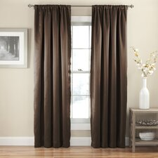Tricia Thermal Curtain Panel