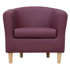 Nicole Tub Chair