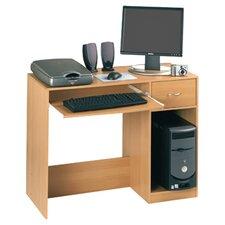 Bellport Computer Desk