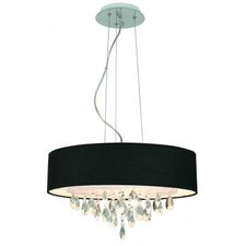 Rossini 3 Light Pendant